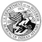 Bureau of Indian Affairs, Pacific Region